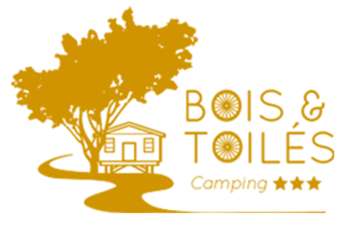 Camping Bois & Toilés